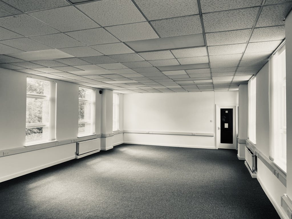 Suite 1C & 1D, Sheffield, Offices To Let - 0A0E867224A5472AA14DEAA0C654AE3B_1_105_c.jpeg