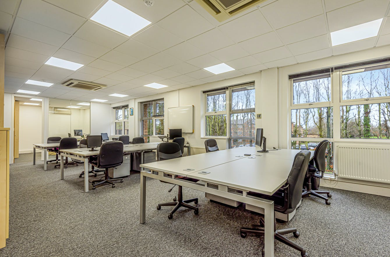 1 Progress Centre, Whittle Parkway, Slough, Office / Investment For Sale - 586837 (6).jpg