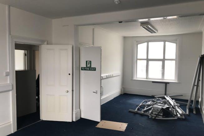 2Nd - 3Rd Floors 34 Cambridge Road, Hastings, Office To Let - IMG_2073.JPG