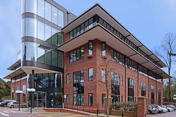 3 London Square, Guildford, Offices To Let - No32250x12002250x1200.jpg
