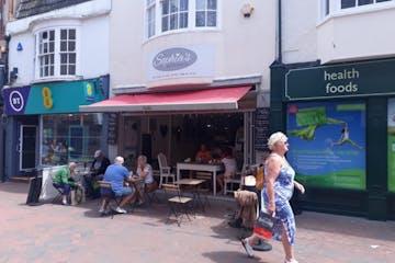 32 St. Mary Street, Weymouth, Retail & Leisure / Retail & Leisure To Let - PHOTO20200727163300.jpg