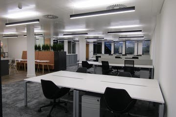 Suite C, Lily Hill House, Bracknell, Offices To Let - IMG_1984.JPG