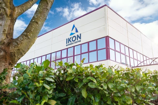 Ikon Business Centre, Manor Park, Runcorn, Office To Let - _SKY4309-Edit-Edit.jpg