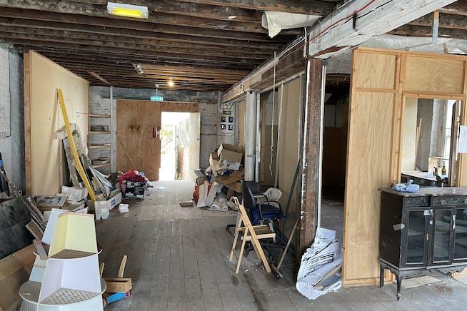 Upper Parts, 68 George Street, Hastings, Industrial For Sale - IMG_5174.JPG