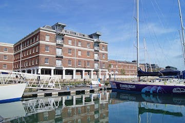 First Floor, The Granary, Royal Clarence Marina, Gosport, Office To Let - 1140_6uu3wn3a3u89os00.jpg