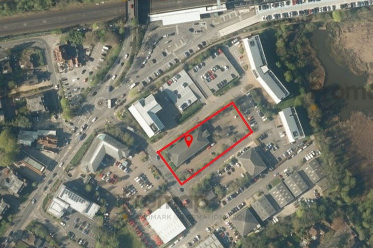 Nisaba House, Fleet, Offices To Let / For Sale - Capture.JPG
