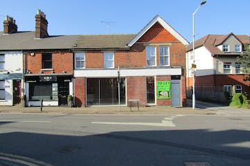 2 Dukes Ride, Crowthorne, Retail To Let - IMG_1612.JPG