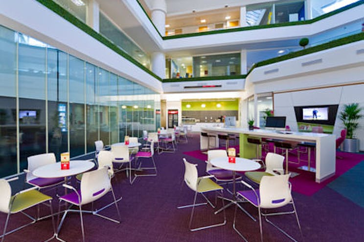 Lakeside House, 1 Furzeground Way, Heathrow, Offices To Let - regus stockley park8.jpg