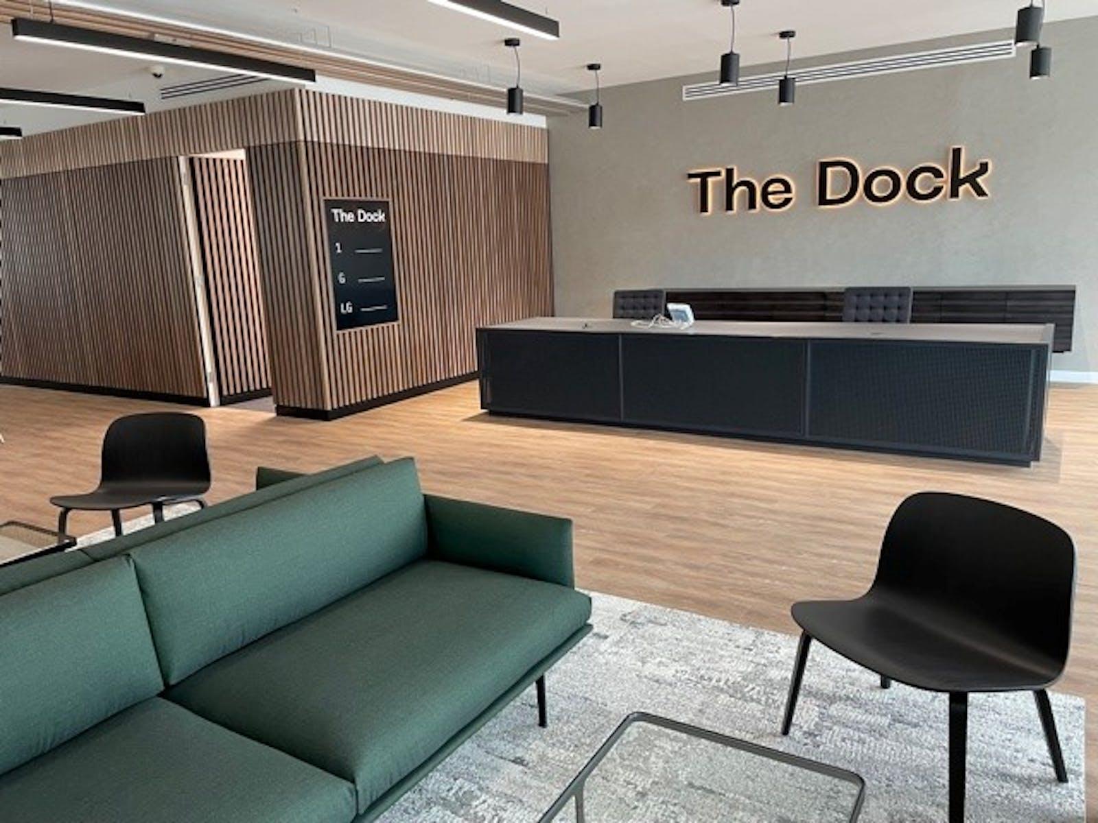 The Dock, Kings Langley, Kings Langley, Office To Let - h.jpg