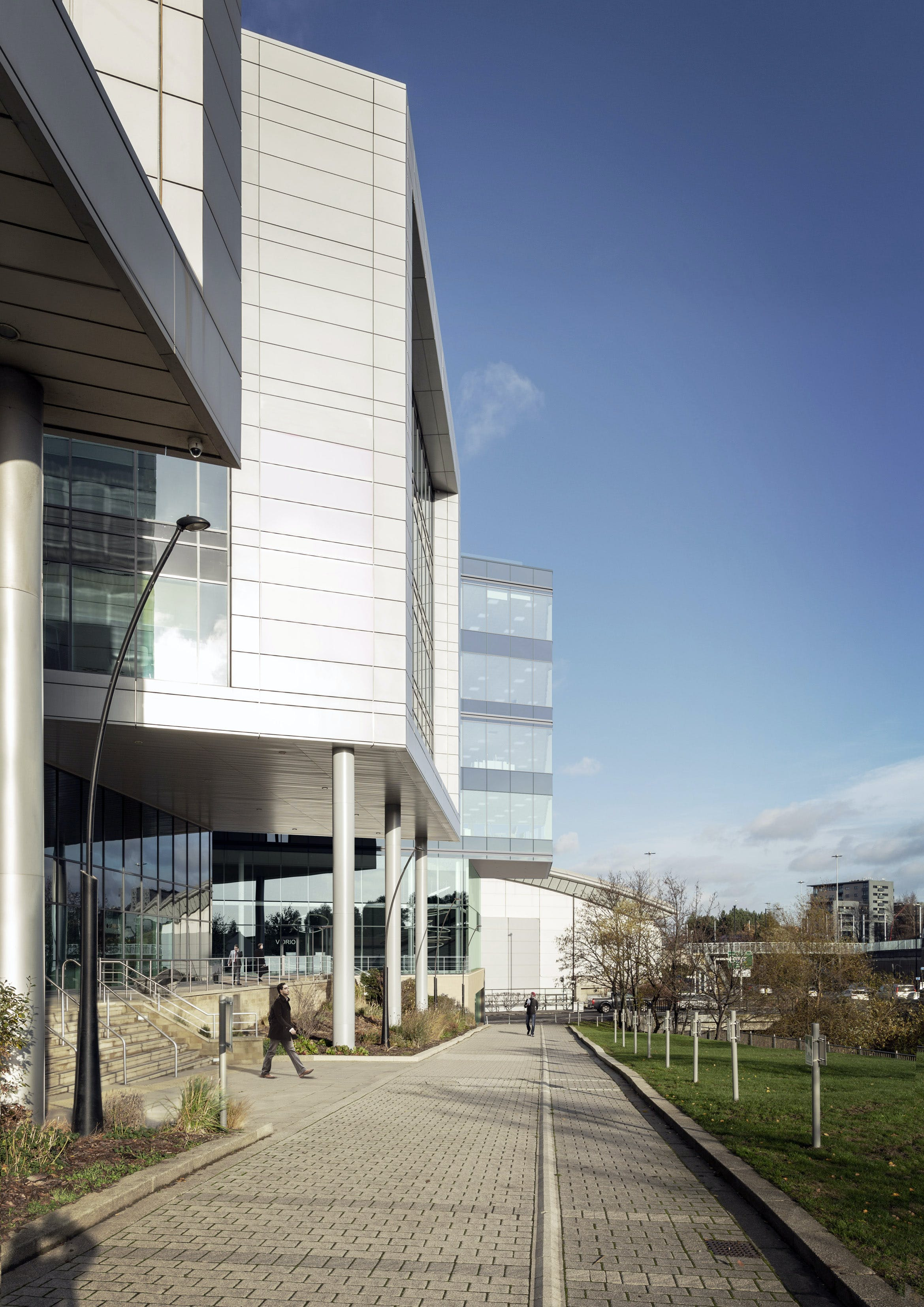 Endeavour, Sheffield DC, Sheffield, Offices To Let - DC4View4FINAL_v1.jpg