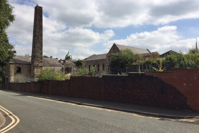 Hammerton Street, Burnley, Industrial For Sale - IMG_9990.JPG