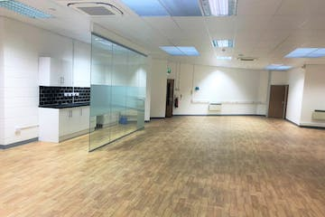 Unit 2000 Regis Road, Kentish Town, Offices To Let - IMG_1761.JPG