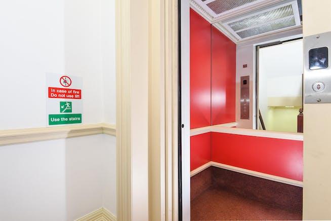 Kingsbury House, Windsor, Office To Let - 231833 (5)c.jpg
