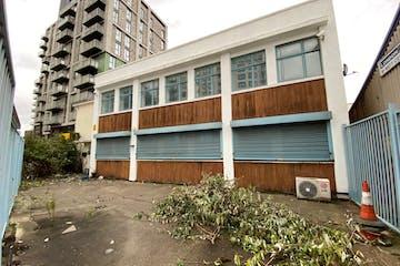 Caxton Street Studios, Caxton Street, London, Office To Let - 7.jpg