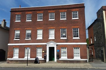 1st Floor Milton House, Fareham, Office To Let - 238-4283-1024x576.jpg