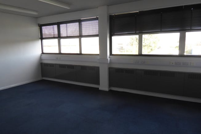 Oxford House, Sixth Avenue, Doncaster, Offices / Serviced Offices To Let - Oxford_Don.jpg