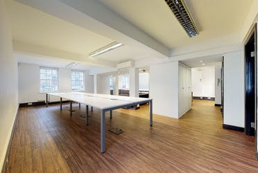 Unit 6 Suna House, 65 Rivington Street, London, Offices To Let - SunaBuilding01292020_102610.jpg - More details and enquiries about this property