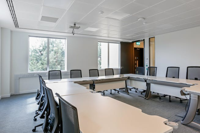 1000 Cathedral Square, Guildford, Offices To Let - Avaya5.PNG