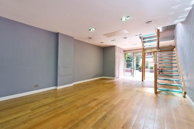 Unit G5 1.03/4 The Plaza, 535 King's Road, Chelsea, Retail To Let - Default-2.jpg