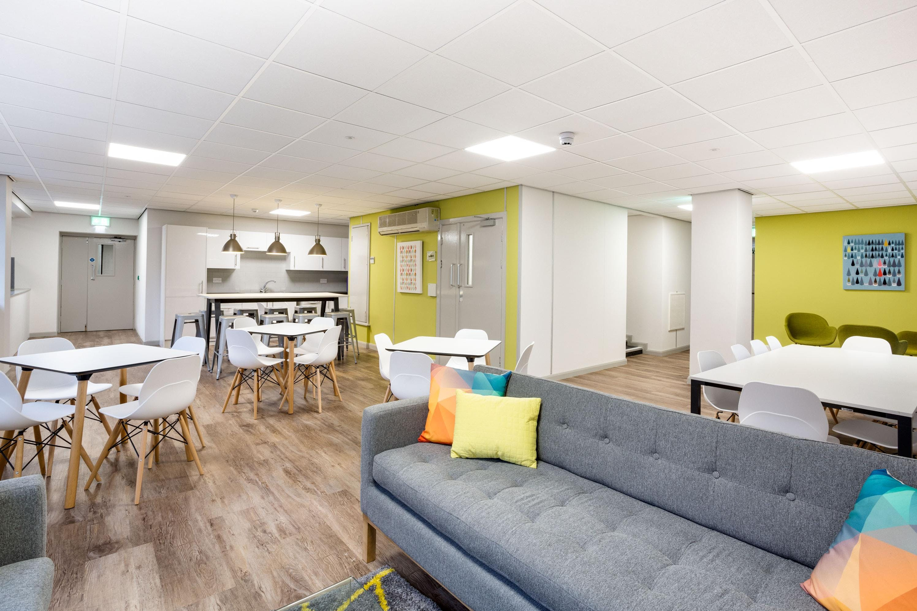 Courtwood House, Silver Street Head, Sheffield, Offices To Let - BREAKOUT 3.jpg