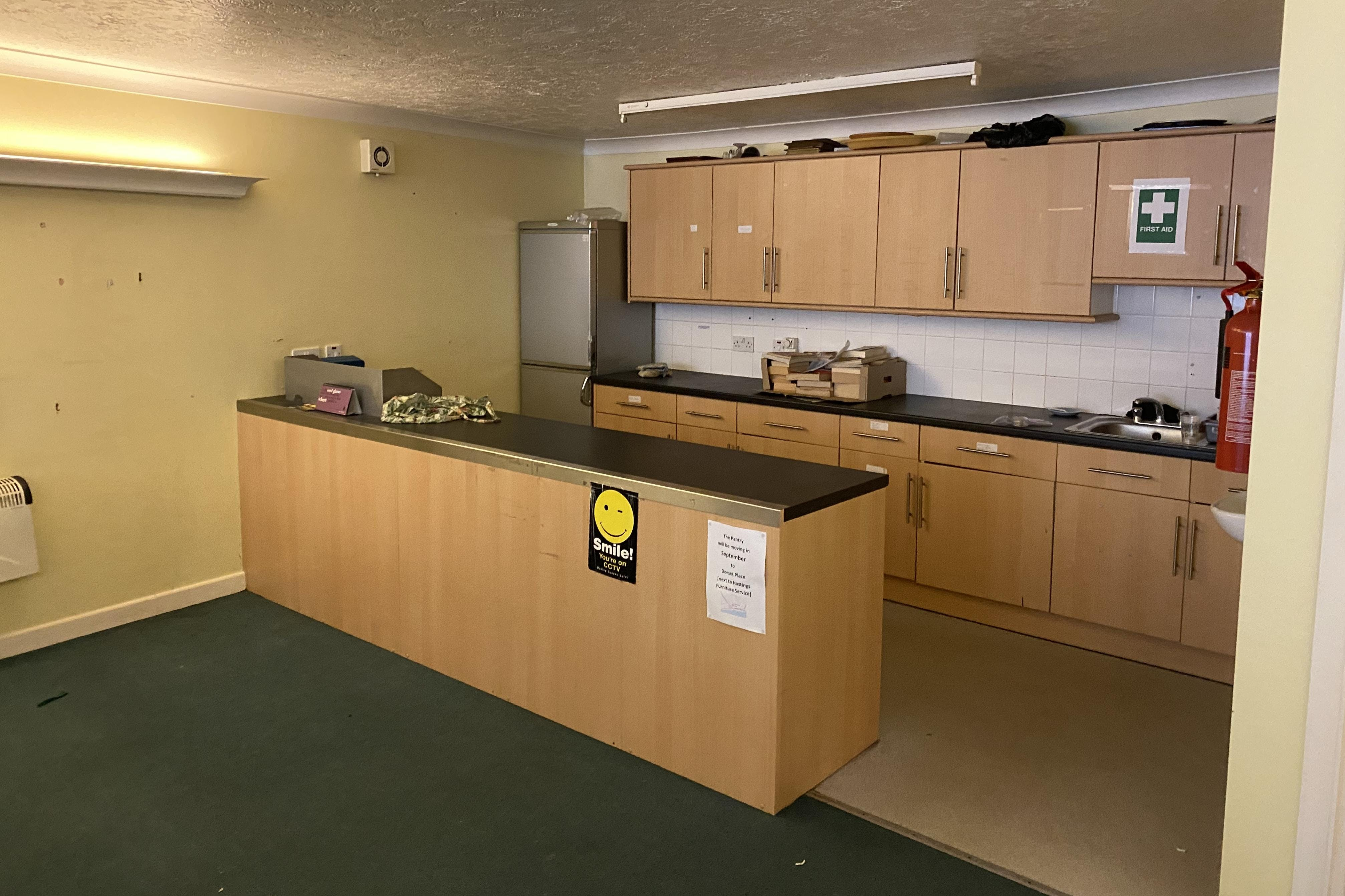 4 Middle Street, Hastings, Office / Retail / Investment For Sale - IMG_4422.JPG