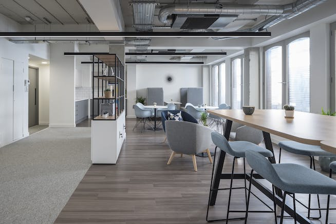 8-9 Well Court, London, Offices To Let - MC25354379HR.jpg