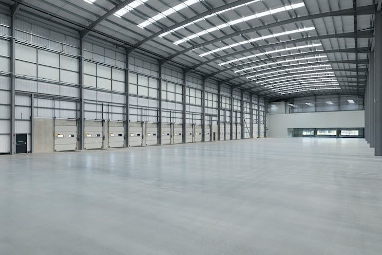 135 Theale Logistics Park, Theale, Reading, Industrial / Office To Let - d2iTLP04202060.jpg