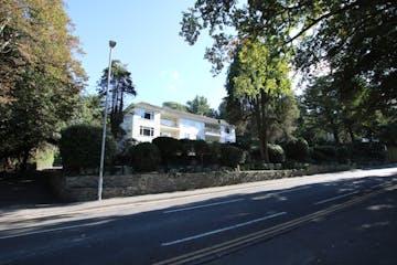 Coolhurst, 383 Sandbanks Road, Sandbanks Road, Poole, Land / Development For Sale - IMG_3172.JPG