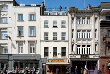32 Old Compton Street, London, Office To Let - _JSP6784┬®JSP_LowRes.jpg - More details and enquiries about this property