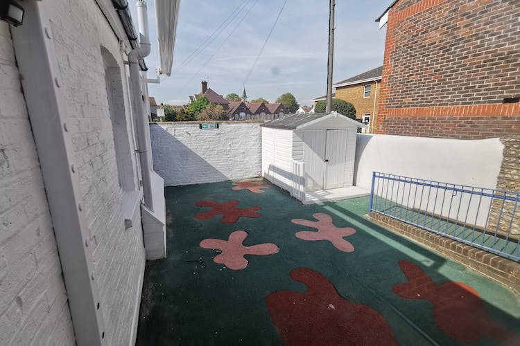 6-8 Ashdown Road, Worthing, Leisure / Office / Sui Generis (other) / Retail For Sale - IMG_20210615_163535.jpg