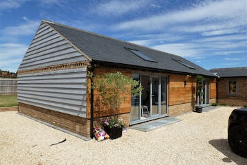 1-3 Orchard Barns, Pump Lane North, Marlow, Offices To Let - External 1.jpg
