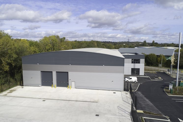 Unit 1 Total Park, Theale, Reading, Industrial To Let / For Sale - Image 18 LR.jpg