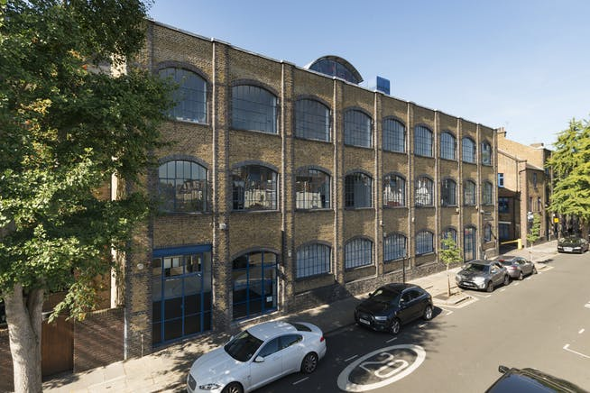Thames Wharf, Hammersmith, Hammersmith, Offices To Let - IW110919GKA056 retouch.jpg