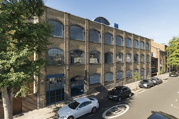 Thames Wharf, Rainville Road, Hammersmith, Offices To Let - IW110919GKA056 retouch.jpg