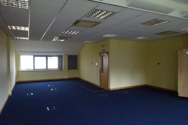 Unit 7 & 10 Quebec Wharf, 14 Thomas Road, London, Warehouse & Industrial / Offices To Let - DSC02899.JPG