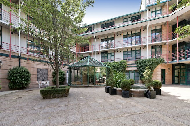 The Plaza, 535 Kings Road, London, Office To Let - 535 kings rd-1512 low.jpg