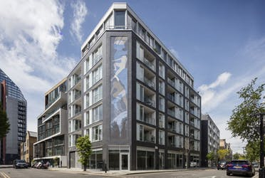 1-3 Wenlock Road, London, Office To Let / For Sale - MC16675661HR.jpg - More details and enquiries about this property