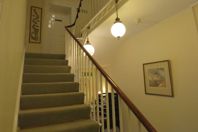 Suite 4, Kenward House, Hartley Wintney, Office To Let - IMG_0353.JPG