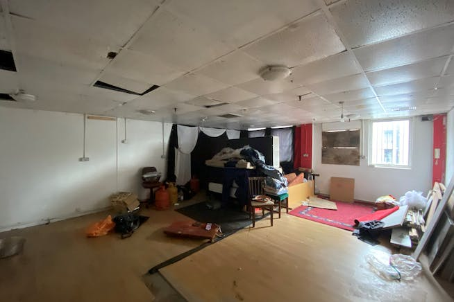 3 New Plaistow Road, London, Office / Industrial / Retail To Let - 3.jpg