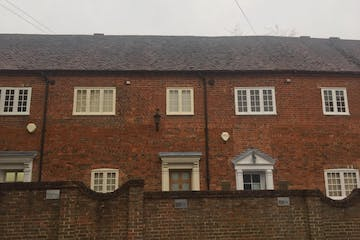 3 Hart House, The Hart, Farnham, Surrey, Office To Let - H3.jpg