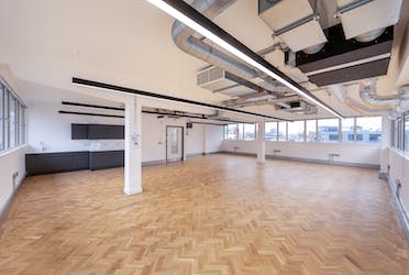 49-59 Old Street, London, Offices To Let - 3P6A2876.jpg - More details and enquiries about this property