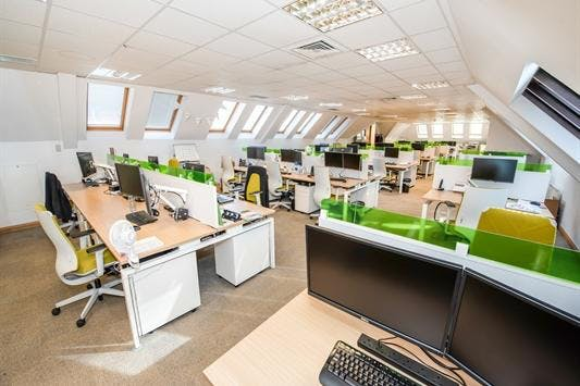 Suite 6, Oxford House, Thame, Office To Let - download (24).jpeg