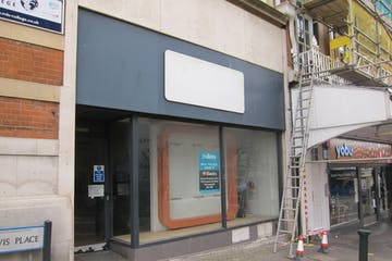 3 Gervis Place, Bournemouth, Retail & Leisure To Let - IMG_4617.jpg