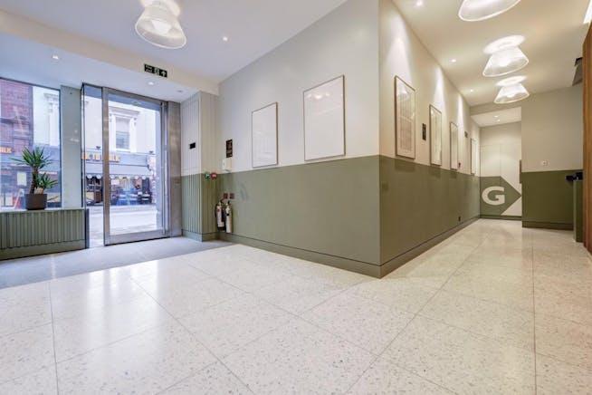 77 St. Martin's Lane, London, Offices To Let - 2ndFl 77 st martins lane 373180 foyer31024x683.jpg