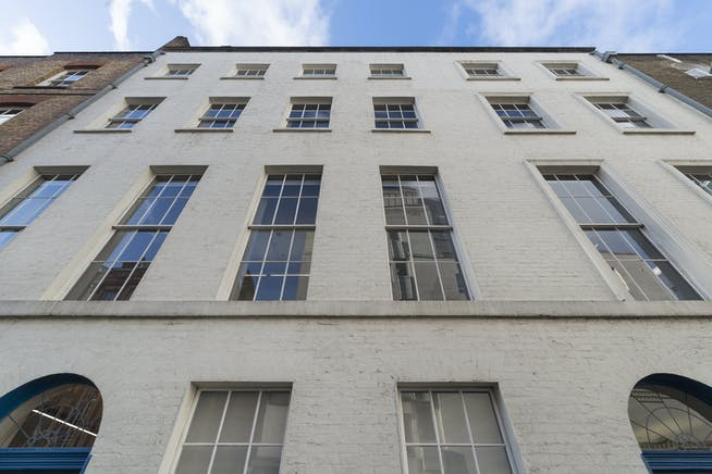 22-23 Old Burlington Street, London, Office To Let - IW-090120-HNG-028.jpg