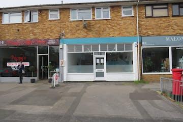 16 Northfield Road, Fleet, Offices / Retail For Sale - IMG_0751.JPG