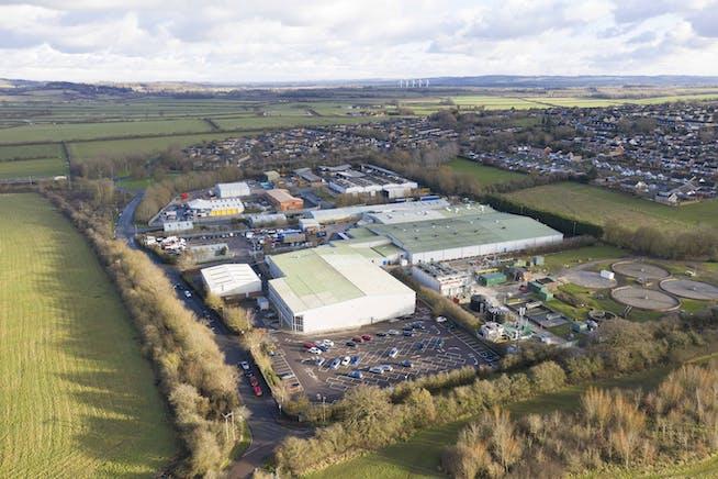 Blackworth Industrial Estate, Highworth, Swindon, Industrial For Sale - Blackworth Ind Est.jpg