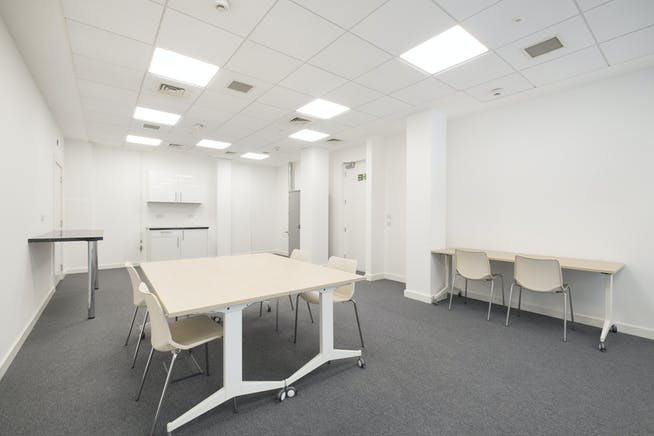 6 Tinworth Street, London, Offices To Let - IW090721HG069.jpg