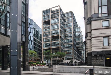 1 Fleet Place, London, Office To Let - e4f66fae15c8b8d7ccc28677b4d2d93a.jpg - More details and enquiries about this property
