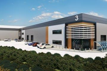 Rye Logistics Park, Ancells Business Park, Fleet, Warehouse & Industrial To Let - brochure 094.jpg